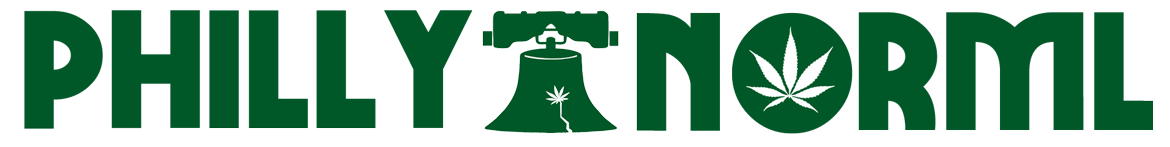 PhillyNORML Logo